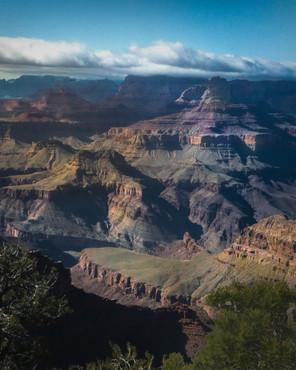 grand Canyon (sm file sz).jpg