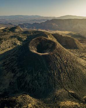 volcano (1).jpg