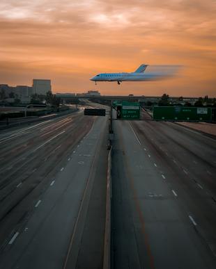 blurry flight.png