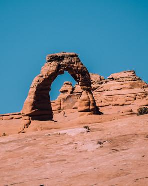 arches (1).jpg