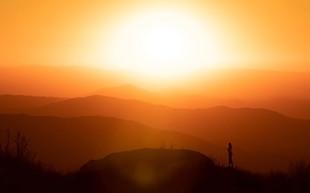 sunset8x5.jpg