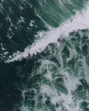overhead surfer.jpg