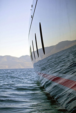 o-pati-yacht-charter-5