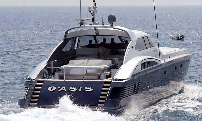 OASIS-yacht--4-large
