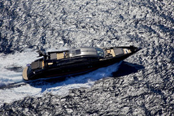 ©Yannis_Kontos_027_Opati-Yacht_201109132