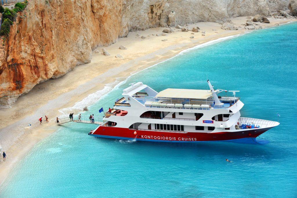 explore-lefkada-daily-cruises-10-1024x68