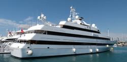 963x470xsuper_yacht_shahnaz.jpg