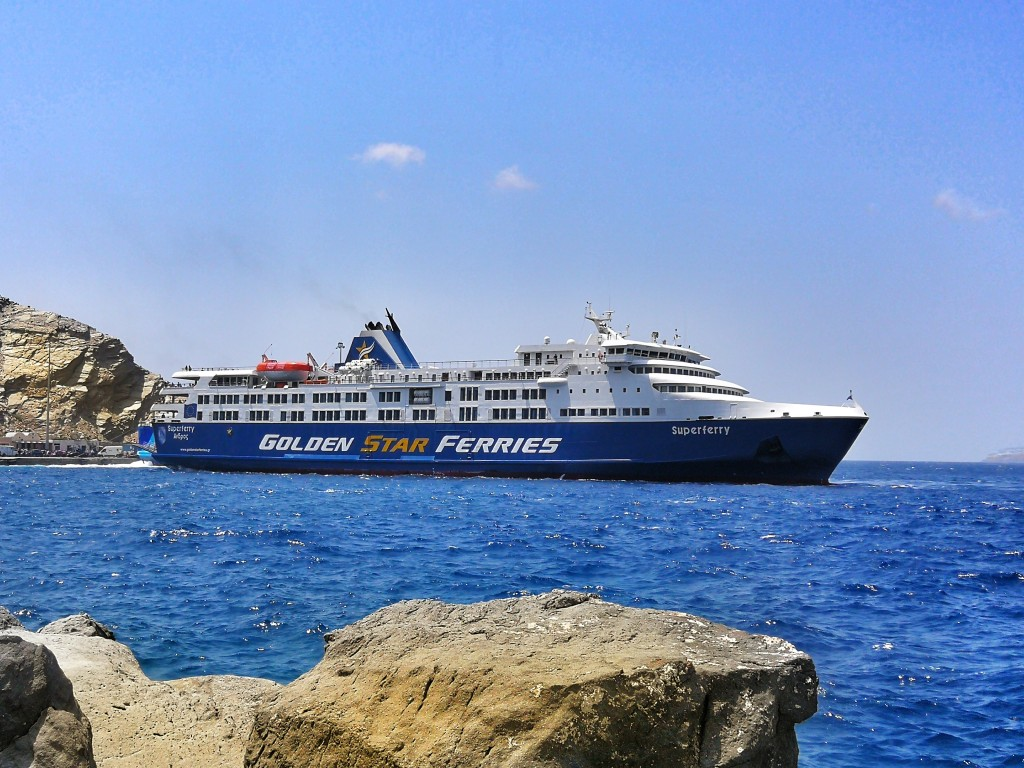 Superferry-Santorini-1024x768