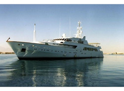 SHAF - Photo credit CRN Yachts-680