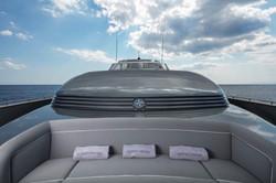 summer-dreams-yacht-pic_019