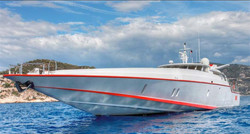 brooke_yachts-g_whiz-full (4)