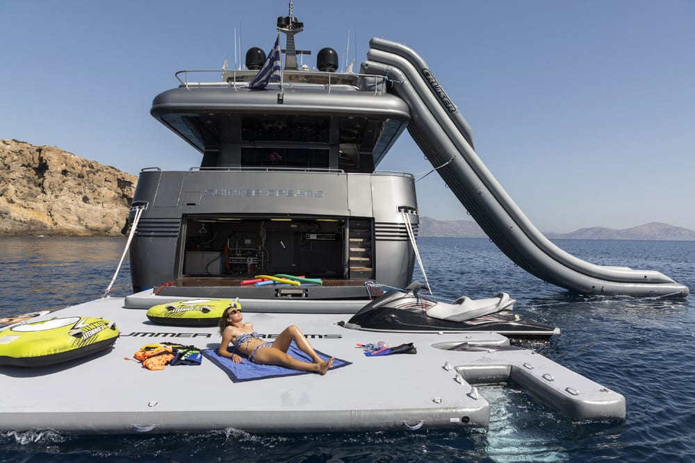 summer-dreams-yacht-pic_011