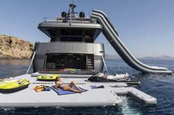 summer-dreams-yacht-pic_011