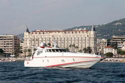 brooke_yachts-g_whiz-full (6)