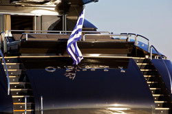 ©Yannis_Kontos_016_Opati-Yacht_201109131