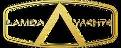 new logo lamda.png