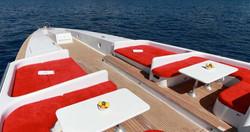 brooke_yachts-g_whiz-full (7)