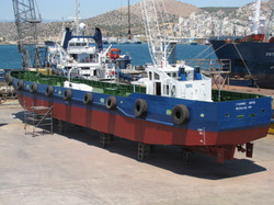 tanker-giannis-areti-01