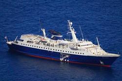 Worlds-Largest-Yachts-Alexander