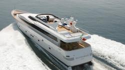 [34m-Yacht-SUMMER-DREAMS]-10203-104
