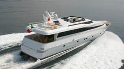 [34m-Yacht-SUMMER-DREAMS]-10203-136
