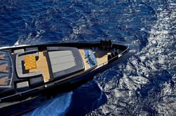 ©Yannis_Kontos_001_Opati-Yacht_201109130