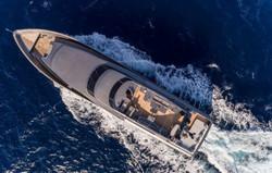 summer-dreams-yacht-pic_005
