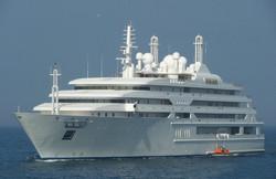 [139m-Yacht-AL-SALAMAH]-1834-70