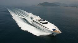 [34m-Yacht-SUMMER-DREAMS]-10203-129