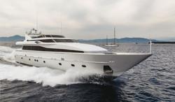 [34m-Yacht-SUMMER-DREAMS]-10203-51