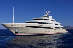 018©Yannis-Kontos-Opari3-Yacht-_MG_5523.