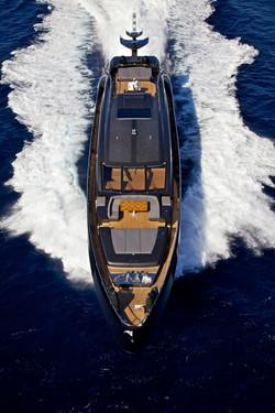 ©Yannis_Kontos_019_Opati-Yacht_201109131