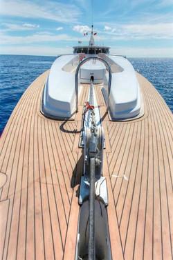 brooke_yachts-g_whiz-full