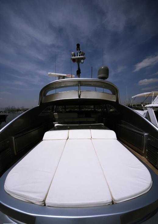 OASIS-yacht--3-large