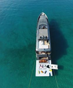 summer-dreams-yacht-pic_008