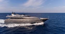 summer-dreams-yacht-pic_003
