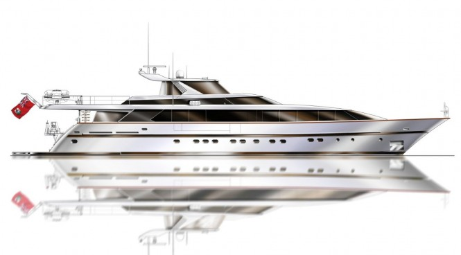 Superyacht-Searaz-Rendering