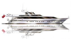 Superyacht-Searaz-Rendering