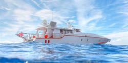 brooke_yachts-g_whiz-full (3)