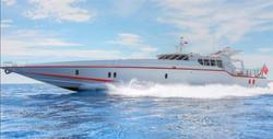 brooke_yachts-g_whiz-full (5)