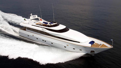 [34m-Yacht-SUMMER-DREAMS]-10203-19