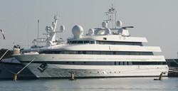 superyacht-shahnaz-809