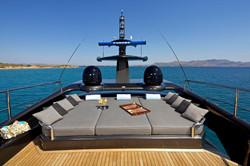 ©Yannis_Kontos_013_Opati-Yacht_201109131