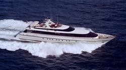 Motor-Yacht-Alcor