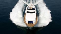 [34m-Yacht-SUMMER-DREAMS]-10203-121