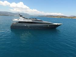 summer-dreams-yacht-pic_046