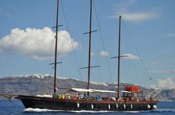 ceremonies-sailboat