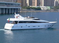 [34m-Yacht-SUMMER-DREAMS]-10203-68