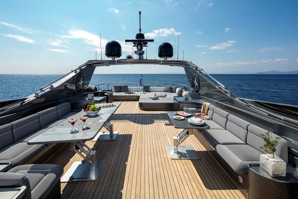 summer-dreams-yacht-pic_012