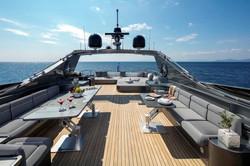 summer-dreams-yacht-pic_012